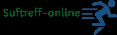 surftreff-online.de